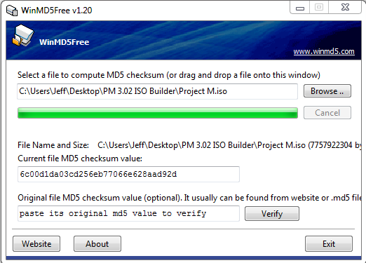 (TUTORIAL) Como instalar y jugar Project M online. Extractingbrawl5