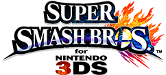 Anther S Ladder Super Smash Bros Online Community Site See more of acid ladder smash on facebook. anther s ladder super smash bros