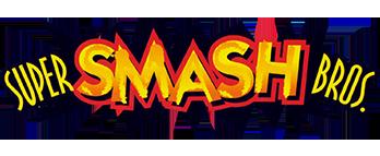 Smash 64
