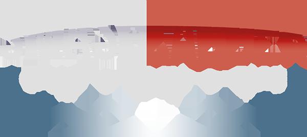 Smashladder